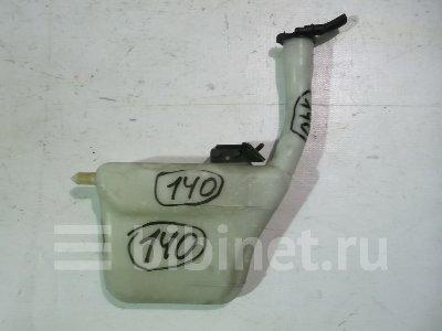 Купить Бачок расширительный на Toyota Gaia 2000г. SXM15G 1AZ-FSE  в Красноярске