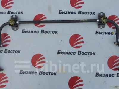 Купить Стабилизатор поперечной устойчивости на Mazda Mazda 3 2013г. BM P5-VPS задний  в Красноярске