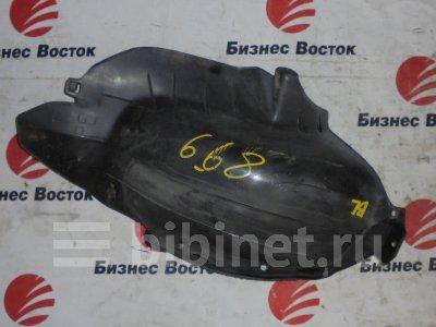 Купить Подкрылок на Toyota Carina 1993г. AT190 4A-FE задний левый  в Красноярске