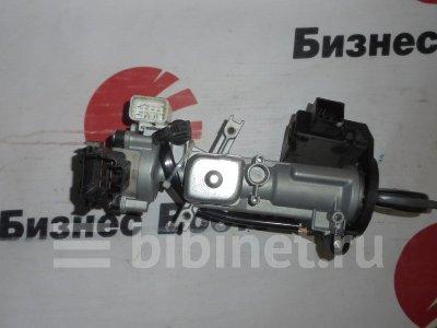 Купить Замок зажигания на Suzuki Escudo 2007г. TA74W M16A  в Красноярске