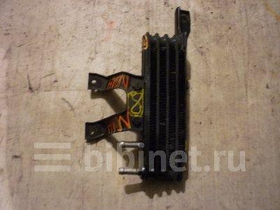 Купить Радиатор масляный на Toyota Townace Noah 1997г. CR50G 3C-T  в Красноярске