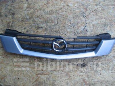 Купить Решетку радиатора на Mazda Demio DW3W B3-E  в Красноярске