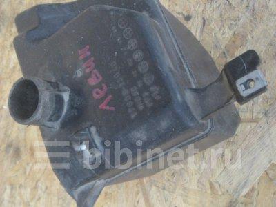 Купить Резонатор воздушного фильтра на Toyota Corolla EE102V 4E-FE  в Красноярске