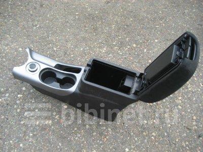 Купить Бардачок на Mitsubishi Outlander CW5W 4B12  в Красноярске
