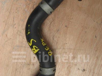 Купить Патрубок на Nissan Bluebird Sylphy QG10 QG18DE верхний  в Красноярске