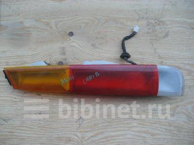 Купить Фонарь стоп-сигнала на Toyota Sprinter Carib AE111G 4A-FE правый  в Красноярске