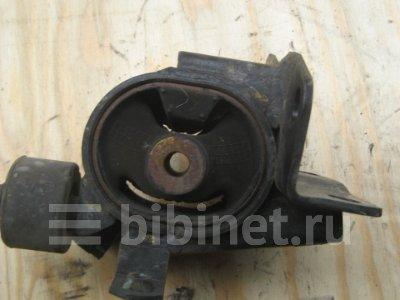 Купить Подушку двигателя на Toyota Allex ZZE124 1ZZ-FE левую  в Красноярске