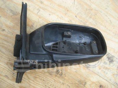 Купить Зеркало боковое на Nissan AD VFY10 GA15DS правое  в Красноярске
