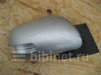 Купить Зеркало боковое на Toyota Vitz KSP90 1KR-FE правое  в Красноярске
