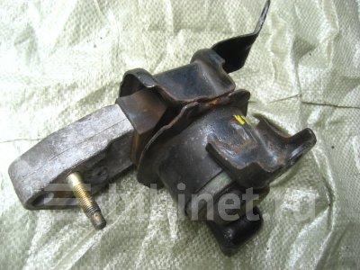 Купить Подушку двигателя на Toyota Allex NZE121 1NZ-FE правую  в Красноярске