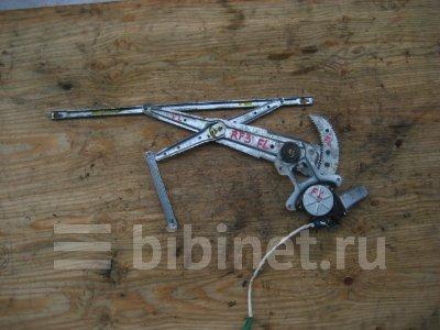 Купить Стеклоподъемник на Honda Stepwgn RF3 K20A передний левый  в Красноярске