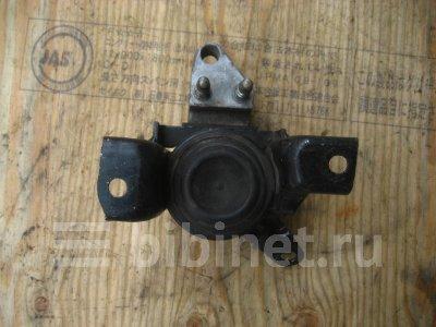 Купить Подушку двигателя на Toyota Corolla Fielder ZZE122G 1ZZ-FE правую  в Красноярске