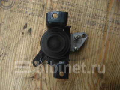 Купить Подушку двигателя на Toyota Corolla Fielder ZZE122 1ZZ-FE правую  в Красноярске