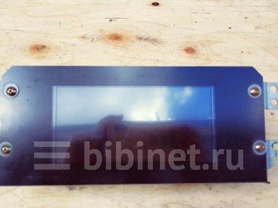 Купить Дисплей на Nissan Teana J31 VQ23DE  в Красноярске