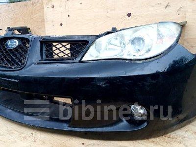Купить Бампер на Subaru Impreza GG2 EJ15 передний  в Красноярске