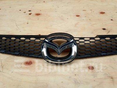Купить Решетку радиатора на Mazda Demio DY3W ZJ-VE  в Красноярске