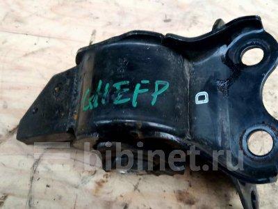 Купить Подушку двигателя на Mazda Atenza 2009г. GHEFP LF-VE левую  в Красноярске