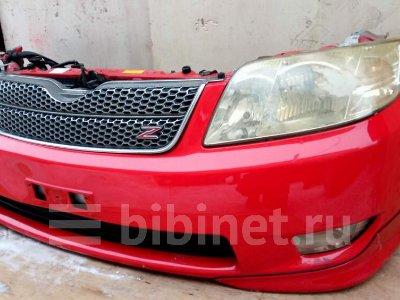Купить Рамку радиатора на Toyota Corolla Fielder 2006г. NZE121 1NZ-FE  в Красноярске