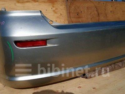 Купить Бампер на Toyota Nadia SXN10 3S-FSE задний  в Красноярске