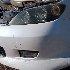 Купить Nose cut на Mazda Demio 2002г. DY3W ZJ-VE  в Красноярске
