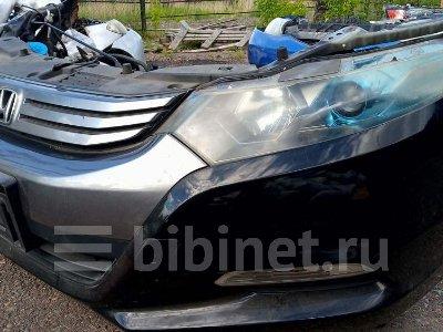 Купить Nose cut на Honda Insight ZE2 LDA  в Красноярске