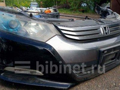 Купить Фару на Honda Insight ZE2 LDA правую  в Красноярске