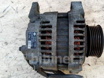 Купить Генератор на Nissan Pulsar HN14 SR18DE  в Красноярске