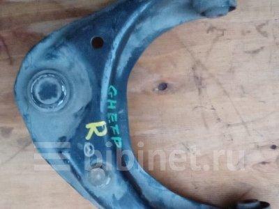 Купить Рычаг подвески на Mazda Mazda 6 GH LF17 передний правый  в Красноярске