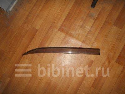 Купить Ветровик на Toyota Cresta GX90 1G-FE задний правый  в Красноярске