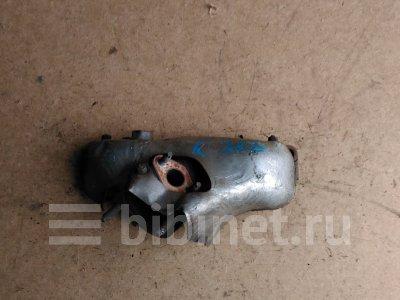 Купить Коллектор выпускной на Toyota Windom VCV10 3VZ-FE  в Красноярске