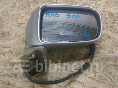 Купить Зеркало боковое на Honda Odyssey RA6 правое  в Красноярске
