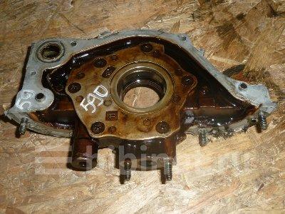 Купить Лобовину двигателя на Honda Edix 2006г. BE1 D17A  в Красноярске