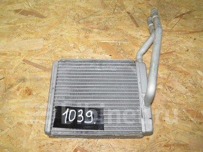 Купить Радиатор отопителя на Ford Focus 2003г. ALDA  в Красноярске