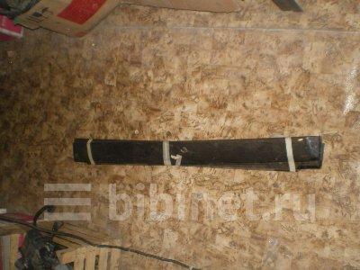 Купить Ветровик на Honda Stepwgn RF1 задний левый  в Красноярске