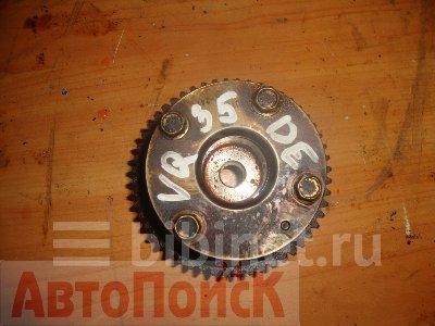 Купить Шестерню ГРМ на Nissan Murano PNZ50 VQ35DE правую  в Красноярске