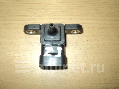 Купить Клапан на Mazda Demio 2007г. DE3FS ZJ-VE  в Красноярске