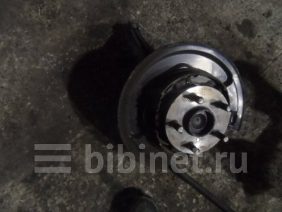 Купить Ступицу на Toyota Avensis AZT250 1AZ-FSE заднюю правую  в Красноярске