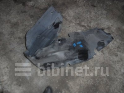 Купить Подкрылок на Toyota Corona Exiv ST180 4S-FI передний  в Красноярске