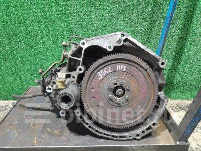Купить МКПП на Peugeot 206 2A-C HFX (TU1JP)  в Красноярске