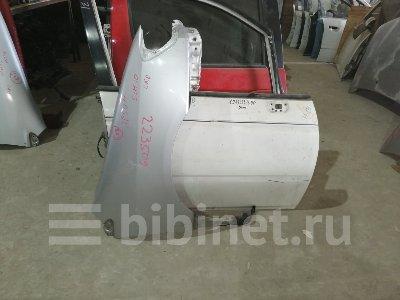 Купить Крыло на Toyota Ipsum SXM10G переднее правое  в Красноярске