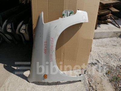 Купить Крыло на Toyota Probox NCP51V 1NZ-FE переднее правое  в Красноярске