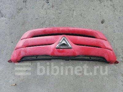Купить Решетку радиатора на Toyota Caldina AZT241W 1AZ-FSE  в Красноярске