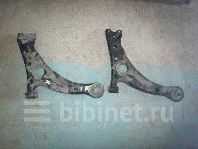 Купить Рычаг подвески на Toyota Corona Premio AT211 7A-FE  в Красноярске