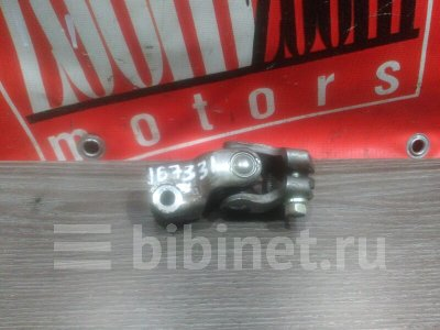 Купить Кардан рулевой на Nissan March K11 CG10DE  в Красноярске