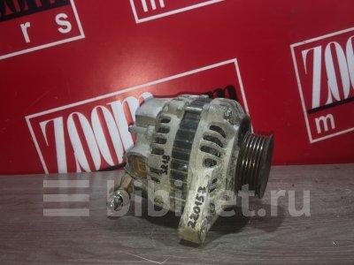 Купить Генератор на Nissan Presea R11 SR18DE  в Красноярске