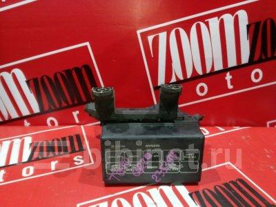 Купить Блок реле и предохранителей на Nissan Bluebird Sylphy TG10 QR20DD  в Красноярске