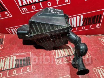 Купить Корпус воздушного фильтра на Nissan Wingroad 2003г. QG18DE  в Красноярске