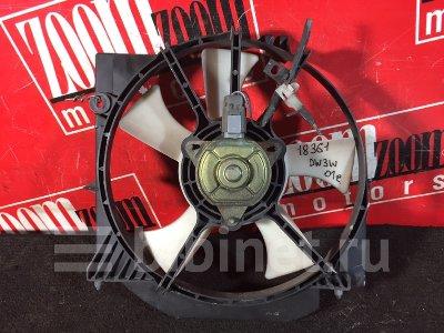 Купить Диффузор на Mazda Demio 2001г. DW3W передний  в Красноярске