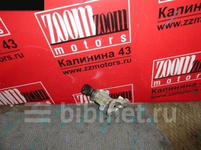 Купить Замок зажигания на Toyota Allion AZT240  в Красноярске