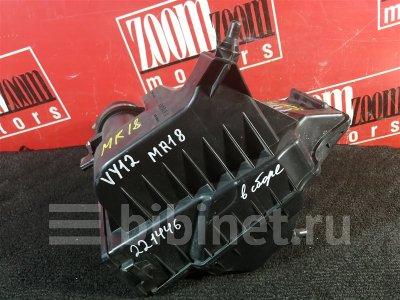 Купить Корпус воздушного фильтра на Nissan Wingroad VY12 MR18DE  в Красноярске
